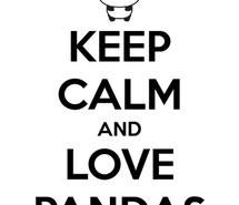 cute-keep-calm-love-panda-597320.jpg