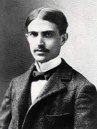 Stephen Crane Quotes & Sayings