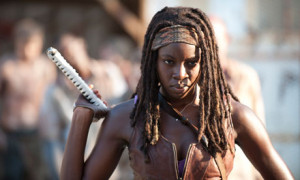 FOTOS DE MICHONNE: