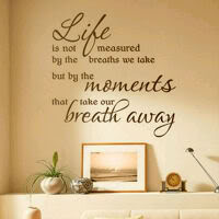 Life_Quotes_Quote-about-life-pictures-1.jpg