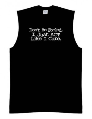 tattoo cool quotes on t shirts. FUNNY girlfriend funny quotes on t