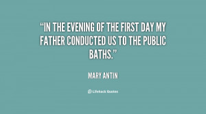 quote-Mary-Antin-in-the-evening-of-the-first-day-60824.png