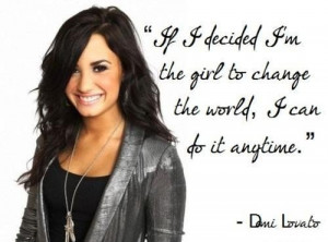 demi lovato quotes 455