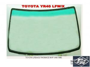 Safelite Auto Glass Quote