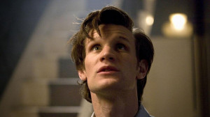 The-Eleventh-Hour-doctor-who-11489616-946-532.jpg