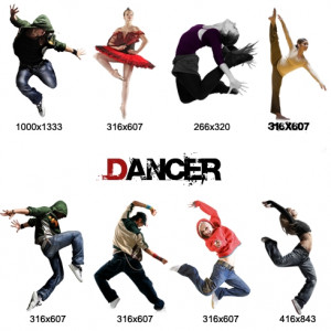 Hip Hop Dance Design Hip Hop Dance Psd