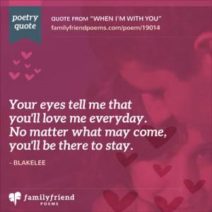 home love poems true love poems true love poems