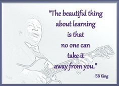 ... quotes for musicians and other items more classroom quotes music
