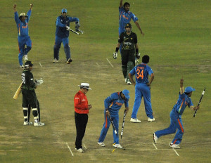 Re: (Cricket World Cup) India-Pakistan on Wednesday