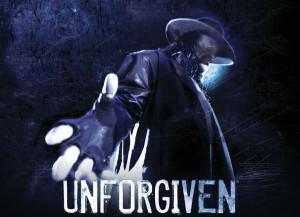 The-Undertaker-WWE-PPV-Unforgiven-Wallpaper.jpg