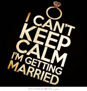 ... Quotes Funny Wedding Quotes Married Quotes Getting Married Quotes
