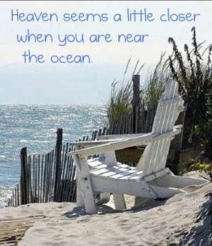 Ocean #Beach #quotes #FloridaLife