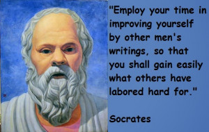 Socrates-Quotes-2.jpeg