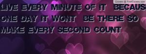 live_every_minute_of-37134.jpg?i
