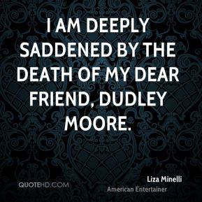 Loss of a Dear Friend Quotes