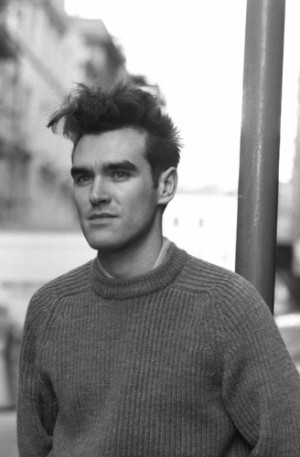 ... the Smiths, see the most outrageous quotes from Morrissey's
