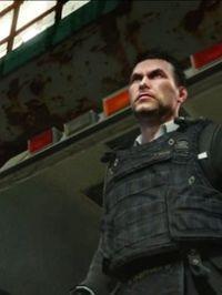 Call of Duty: Modern Warfar...: