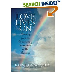 love lives on learning from the extraordinary encounters of the