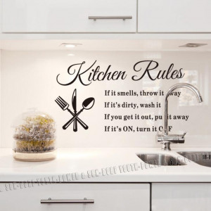 country kitchen quotes printables. quotesgram