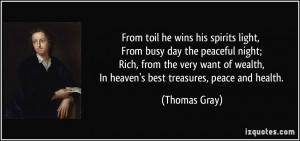 ... day-the-peaceful-night-rich-from-the-very-want-thomas-gray-233229.jpg