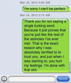 Guys are jerks quotes tumblr images