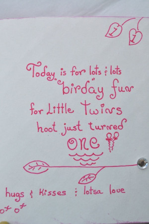 June+10+Twins+1rst+Birthday+026.JPG