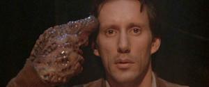 Remake Of David Cronenberg's Videodrome Sets A Director