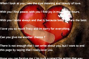 ... meaning true love meaning true love a meaning full true love quote