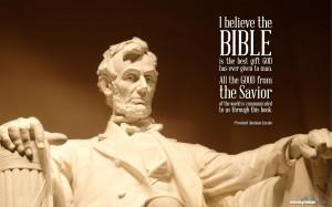 Free Wallpaper: God's Gift to Man - Church Media Blog