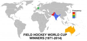 Description Field Hockey WC Winners.jpg