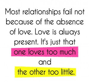 Extremely Cute Boyfriend Quotes