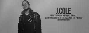 Cole J. Cole J. Cole Cole World J. Cole Judging J. Cole What's Love ...