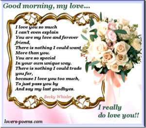 2012 best love poems and quotes i love you