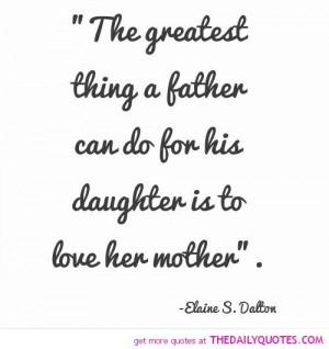 Elaine S Dalton Quotes Famous people quotes