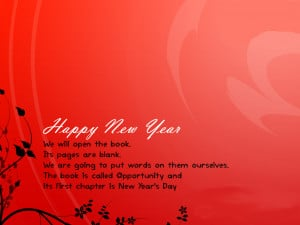 Happy New Year 2014 Wallpapers Pictures Cards Wishes Greetings ...