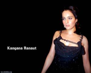 Thread: Kangana Ranaut (Wallpapers)