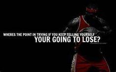 ... quotes basketball quotes basketball beast quotes famous basketball