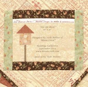 Quotes For Wedding Quilt Quotesgram