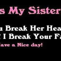 sister quotes photo: Quotes a1a970331d4eef175d89ff155ed5e87c.jpg