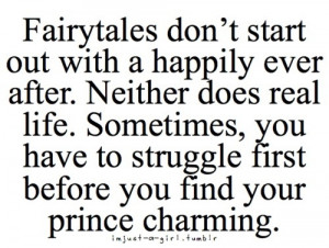 Disney Prince Charming