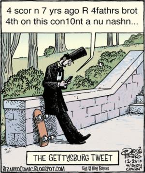 GettysburgTweet.gif