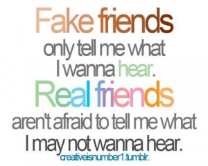 fake-friends-friends-quotes-real-friends-teen-Favim.com-416733.jpg