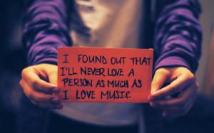 love music quotes and sayings kidcudi sayings music people