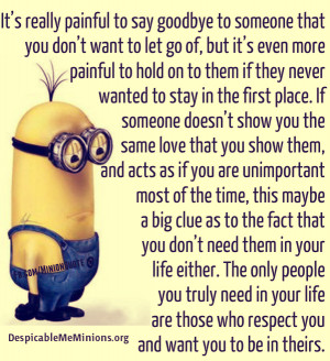Minion-Quotes-Its-really-painful-to-say-goodbye-1.jpg