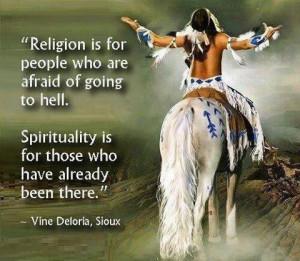 InnerAnimal #Spirithoods #Love #Beauty #Nature #WildandFree