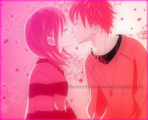 Anime Love Quotes Tagalog
