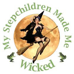 wicked_stepmother_greeting_cards_pk_of_10.jpg?height=250&width=250 ...