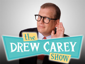 drew carey and mimi quotes secrets straight from the Victoria's Secret ...