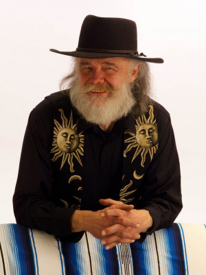 Happy Birthday Garth Hudson
