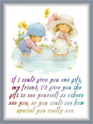 Pinterest Funny Quotes | ... Best Friend Quotes Birthday Poems Funny ...